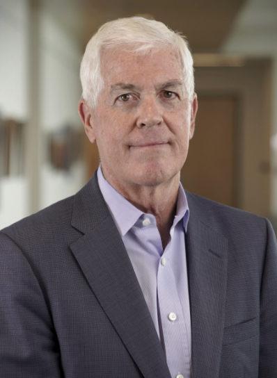Stephen Dowdle