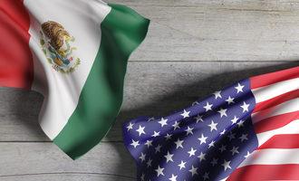 Us-mexico-flag_adobestock_137746747_e