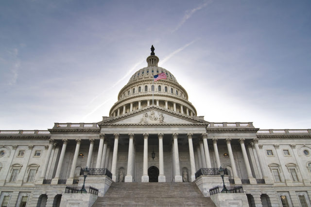 Uscapitol_lead