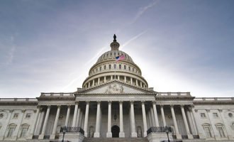 Uscapitol_phot-cred-adobe-stock