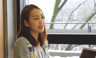 Usw_makiko-ochi-program-assistant-accountant-for-tokyo_photo-cred-usw