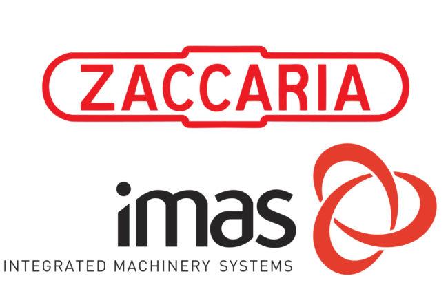Zaccaria Imas