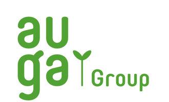 Auga-group_logo-e