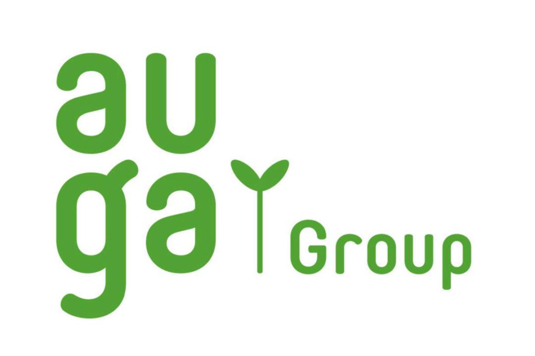 Auga Group