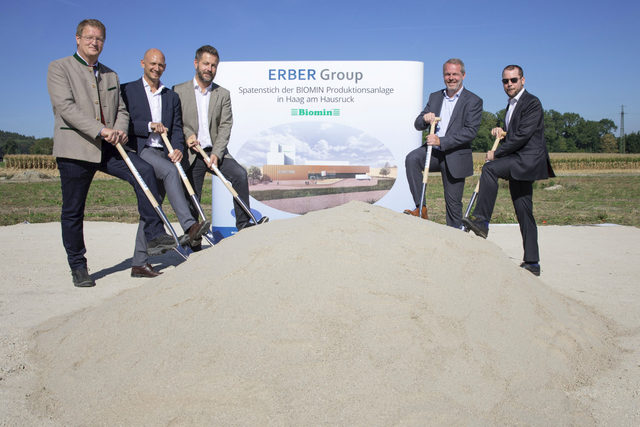 Biomin_groundbreaking-for-feed-facility-in-haag-am-hausruck-austria_photo-cred-biomin_e