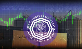 Cftc_logo_markets-graph_photo-cred-adobestock_e