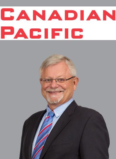 Edward L. Monser  CP board member