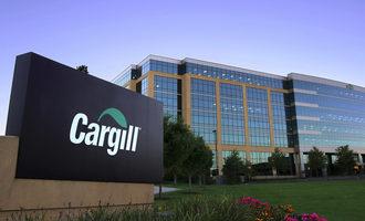 Cargillhq_e
