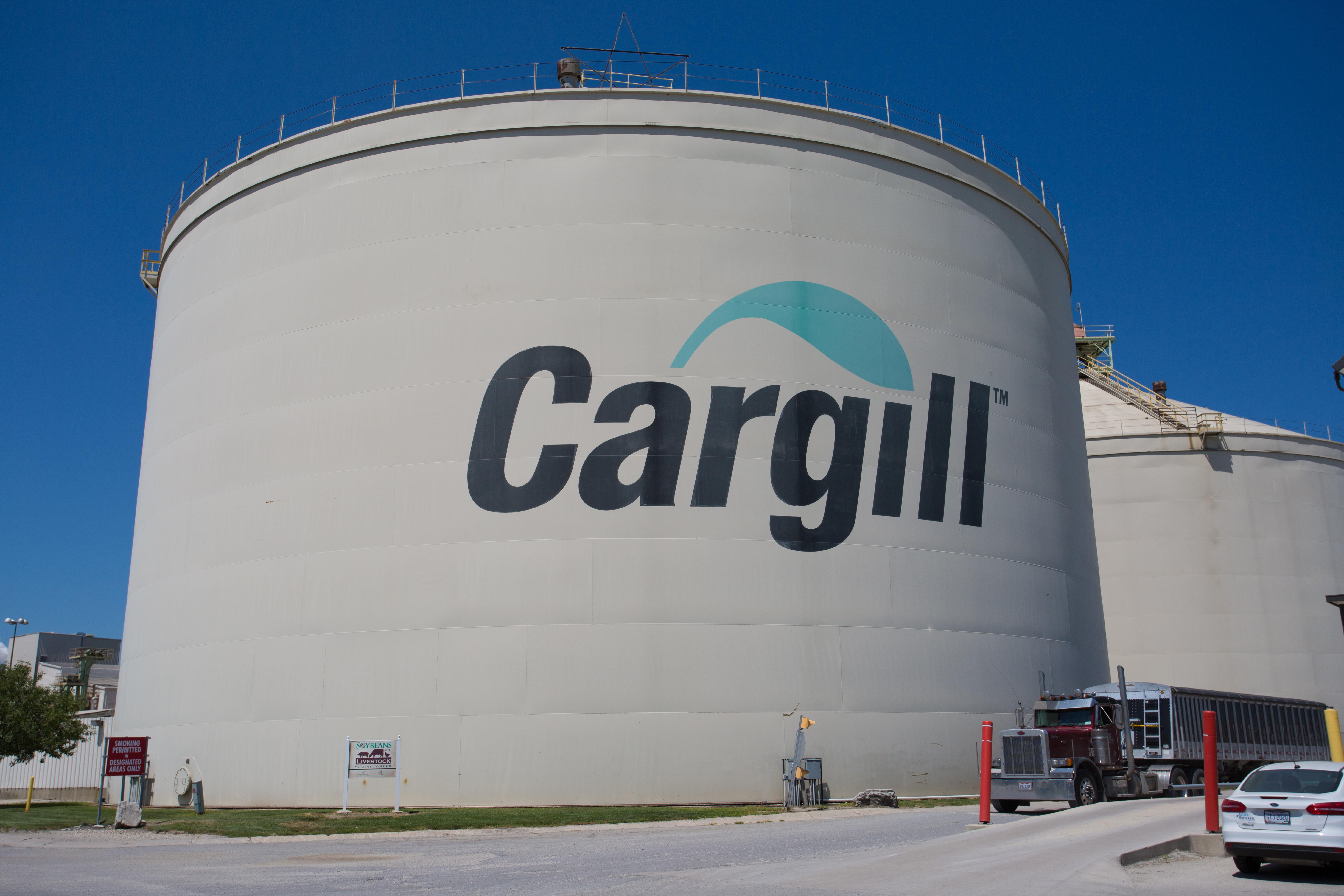 Cargill_sidney-ohio-facility_photo-cred-cargill