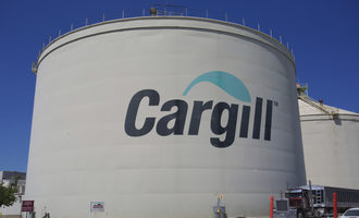 Cargill_sidney-ohio-facility_photo-cred-cargill_e