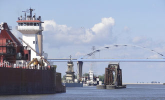 Chamber-of-marine-commerce_seaway_photo-cred-chamber-of-marine-commerce_e