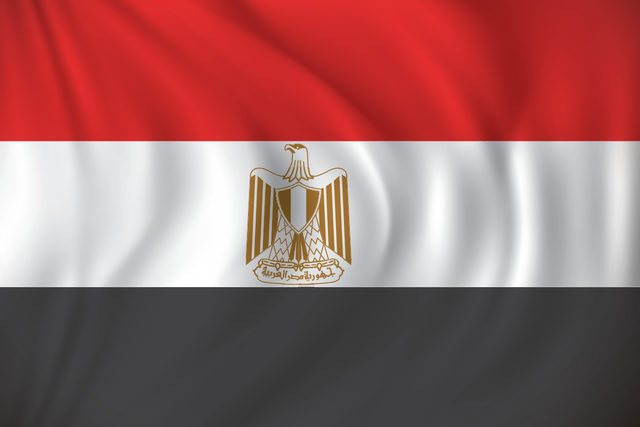 Egypt-flag_adobestock_89271367_e