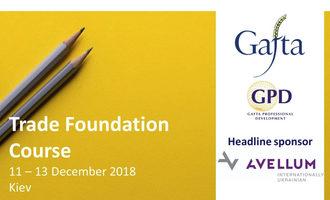 Gafta_trade-foundation-course_gafta_e