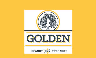 Golden-peanuts_logo_2_e