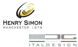 Henry-simon_italdesign_logos_e