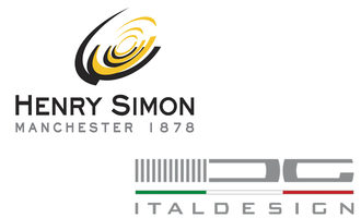 Henry-simon_italdesign_logos_e