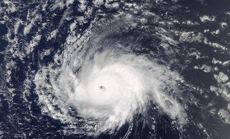 Hurricaneflorence_lead