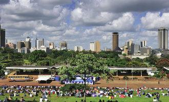 Nairobi-kenya_photo-cred-magical-kenya