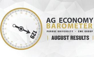 Purdue-ag-barometer_august_e