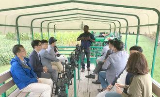 Usgc_korean-bioethanol-team-sept-2018_photo-cred-usgc_e