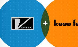 Vortex-kasa_logos_e