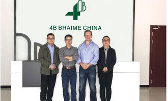 4b-china