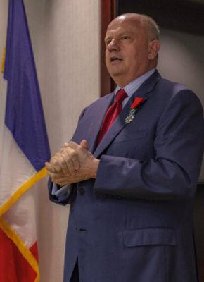 Agco_martin-richnehagen-chairman-president-and-chief-executive-officer_legion-of-honor-award_photo-cred-agco_e