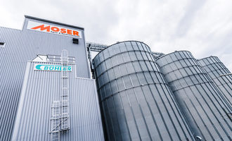 Buhler-supply-dry-facility-in-south-america