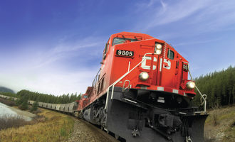 Cp_train-locomotive_photo-cred-cp_e