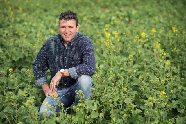 Graingrowers_brett-hosking-chairman_photo-cred-graingrowers_e