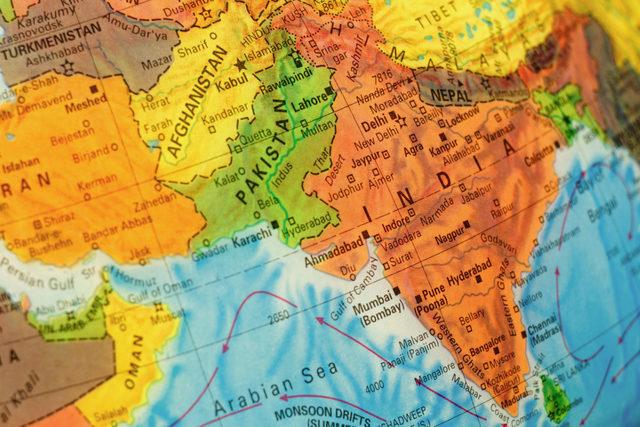 India_adobestock_75946384_e
