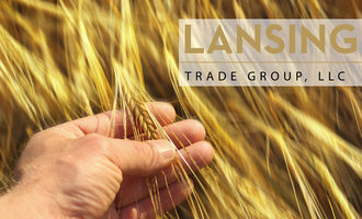 Lansing-trade-group_logo