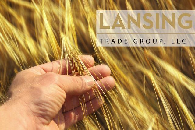 Lansing-trade-group_logo