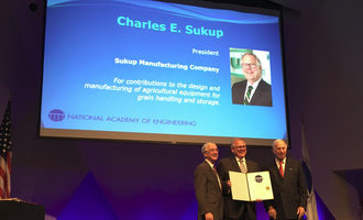 Sukup_chales-sukup-inducted-to-nae_photo-cred-iowa-state-univeristy_e