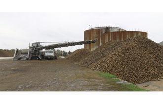 Biogas-edited