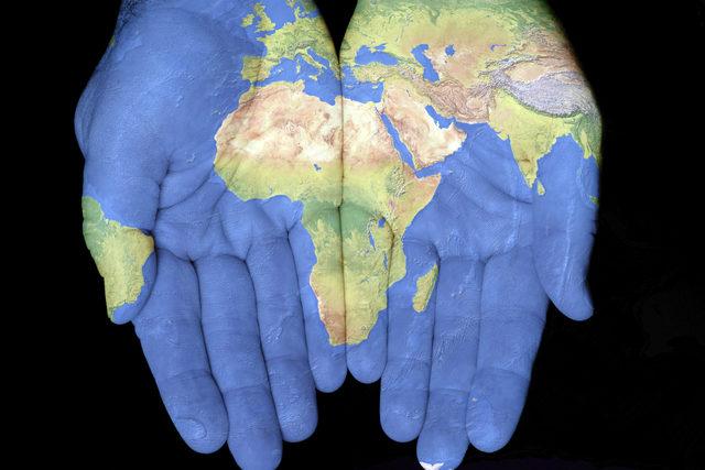 Africa_map_adobestock_24891971_e