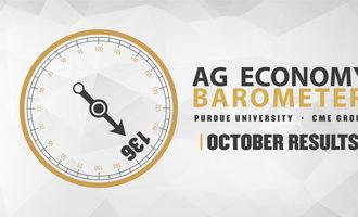 Ag-barometer