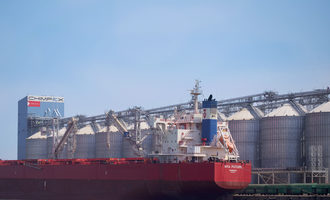 Ameropa_exports_photo-2_e