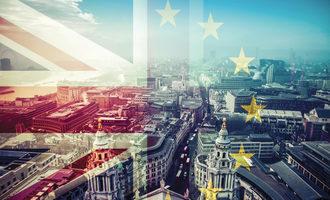 Brexit_adobestock_142518366_e