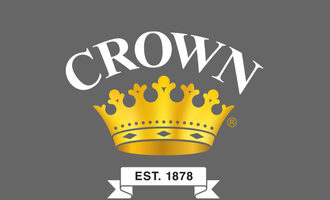 Crown_logo_photo-cred-crown