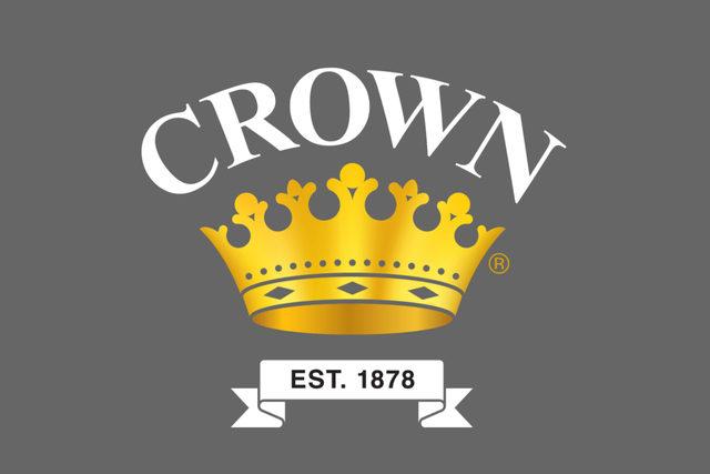 Crown_logo_photo-cred-crown