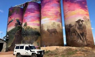 Graincorp_thallon-queensland-silo-art-series_photo-cred-graincorp