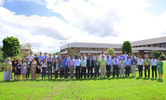Irri_hrdc-annual-meeting-at-irri-headquarters-2018-83-attendees_photo-cred-irri_e