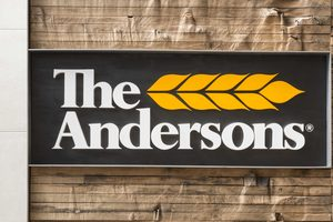 The-andersons20161006curtclayton0652-low