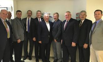Usgc_annual-grain-group-leadership-trade-mission-to-mexico-2018_photo-cred-usgc_e