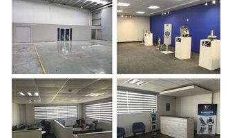 Vortex-office-space