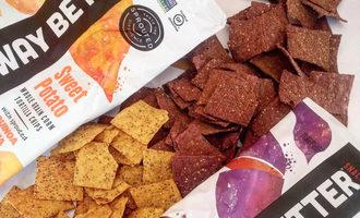 Way-better-snacks_potato-chips_photo-cred-way-better-sancks_e