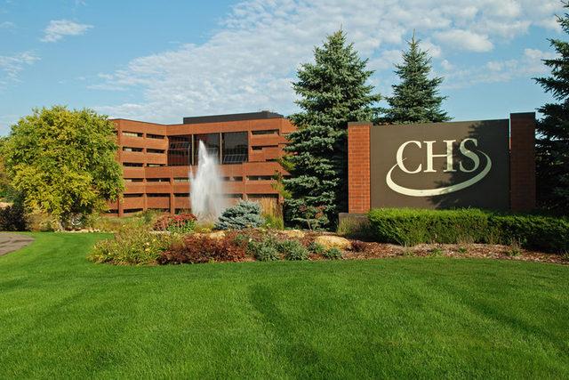 Chs_headquarters_photo-cred-chs1