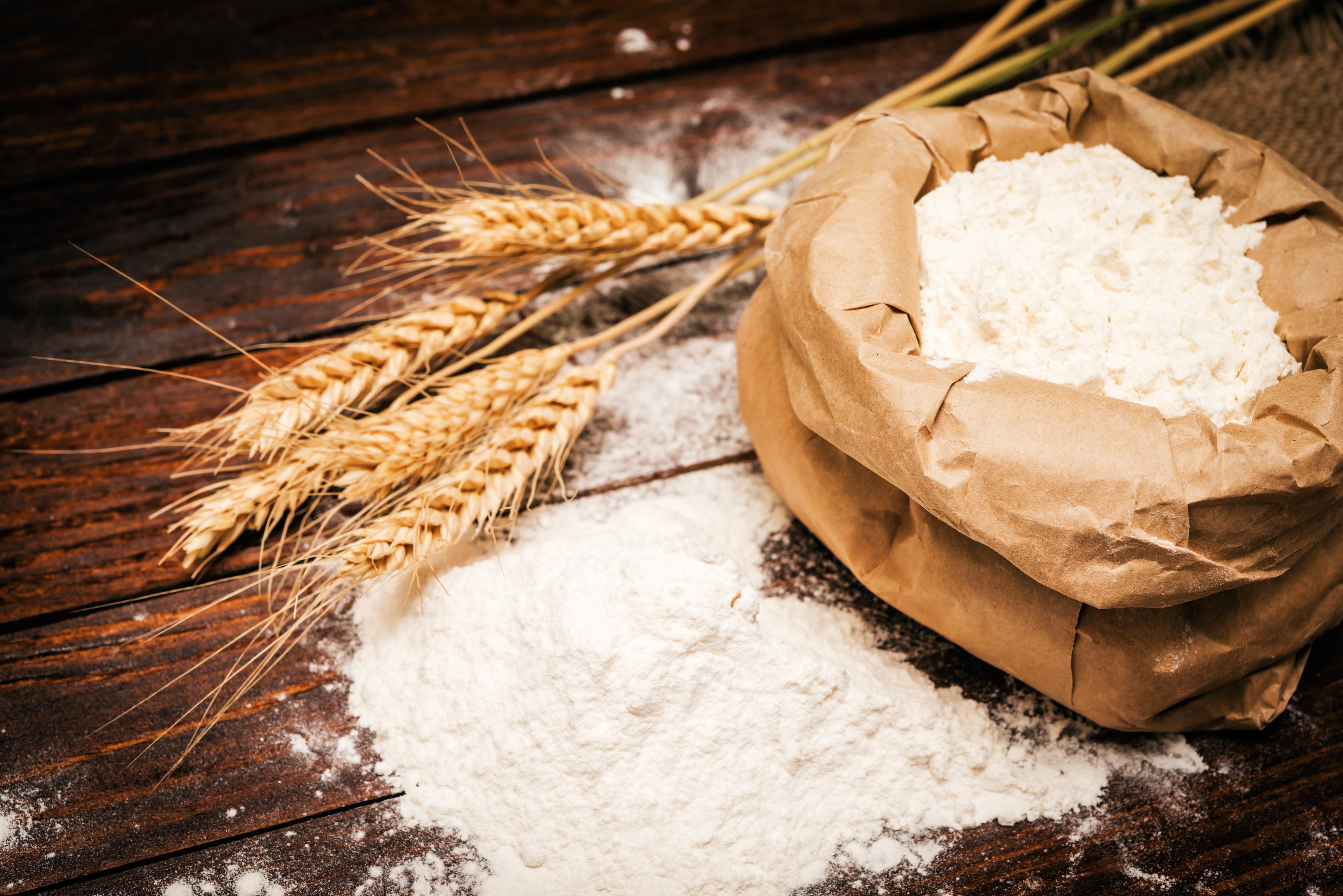 Flour_adobestock_107376106