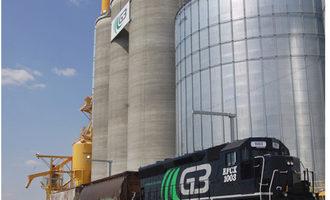 G3 train edited